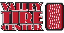Valley Tire Center